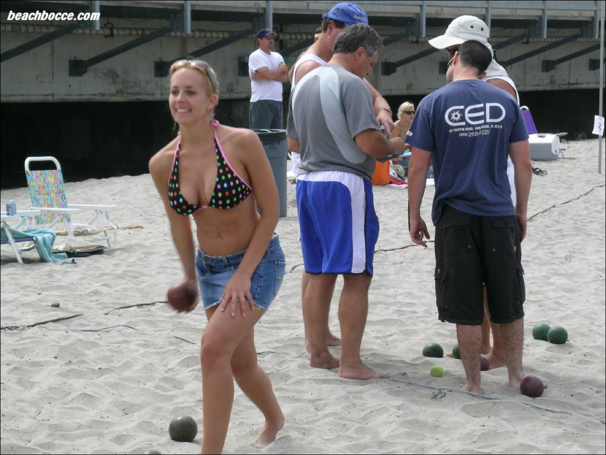 Bocce Ball Sports News Videos Images WebSites